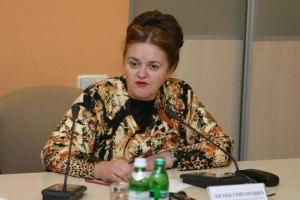 "Григорович: ""Наша Украина"" не признала свои ошибки"