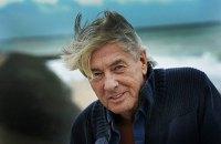 Пол Верхувен возглавит жюри Берлинского кинофестиваля в 2017 году