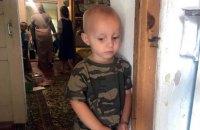 В Крыму после массовых обысков задержали 8 крымских татар (обновлено)