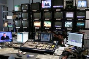 РФПЛ заробить на футбольних трансляціях більш ніж $ 300 млн