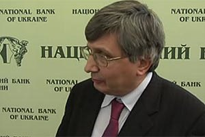 У Арбузова не разделяют надежды Азарова на высокий рост ВВП