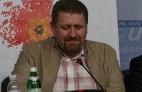 Бюджетные требования Попова абсолютно справедливы, - эксперт