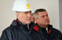 Фірташ програв суд за титановий рудник у Вільногірську