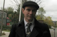 Игорь Сутягин: В России исполняется меньше семи процентов личных поручений президента