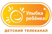 "Украина запретила российский телеканал ""Улыбка ребенка"""