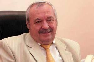 Член ЦВК від КПУ подав у відставку
