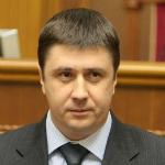 Кириленко Вячеслав Анатольевич