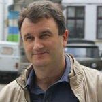 Мищенко Андрей Николаевич