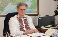"""Вице-президент """"Укртрансгаза"""" уволен из-за нарушений на тендере"""