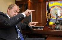 Могилев отказался извиняться перед татарами