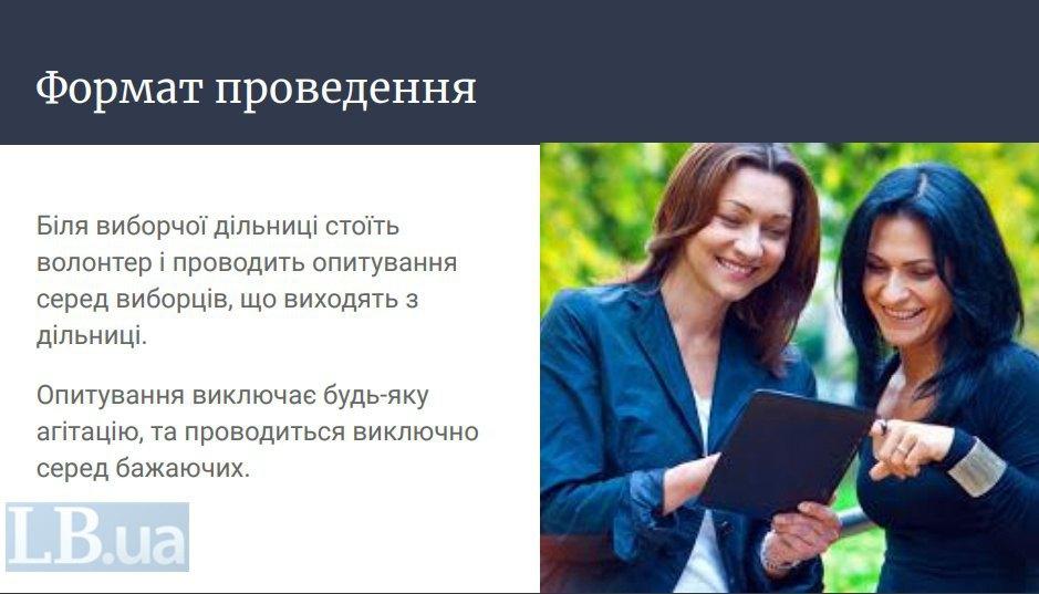 Стали відомі деталі формату проведення опитування Зеленського , фото-4