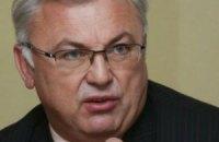 Підтримка сексуальних меншин загрожує виродженням суспільства, - Стретович