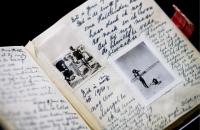 У Франції у вільний доступ виклали щоденник Анни Франк