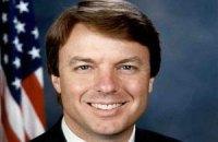 Бывшего американского сенатора будут судить из-за любовницы