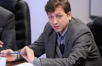 Доний считает, что Порошенко сознательно толкают под танк