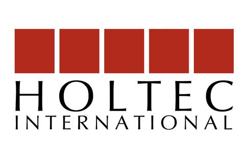 Holtec запропонував створити в Україні виробництво малих реакторів