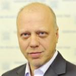 Забарило Анатолий Юриевич