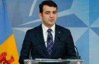 Уряд Молдови пішов у відставку