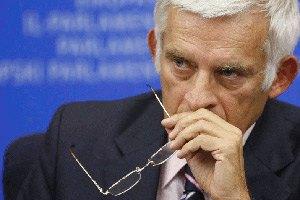 ЕС хочет помочь Украине в отношениях с Россией