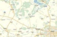 Військові заявили про розгром групи бойовиків біля Щастя і Слов'яносербська