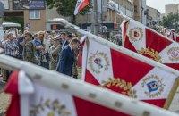 Польша разместит на восточной границе новую дивизию