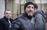 Суд в Крыму подтвердил штрафы пикетчикам на сумму 130 тысяч рублей