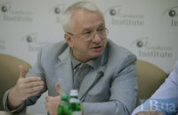 """Розрахунки уряду в проєкті бюджету-2021 взяті """"зі стелі"""", - Кучеренко"""