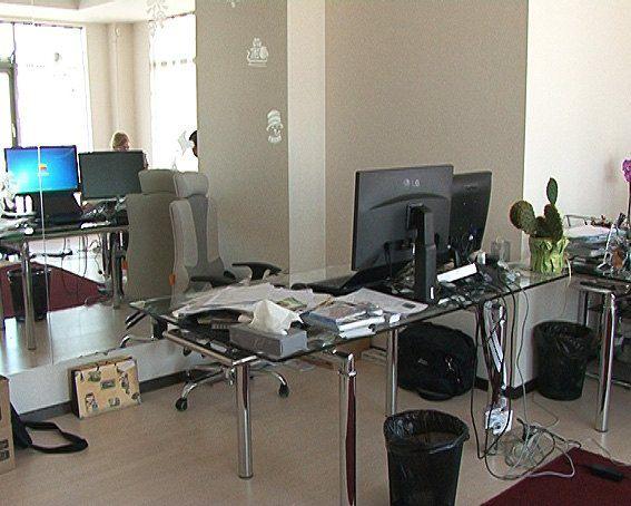 офис ex.ua