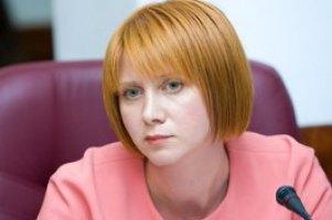 Дарка Чепак: мы будем внимательно следить за развитием событий с LB.ua