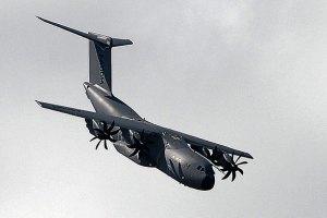 Самолеты РФ больше ста раз нарушили воздушное пространство НАТО, - генсек