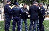 У Греції депутат, який побив жінку, уникнув суду до виборів