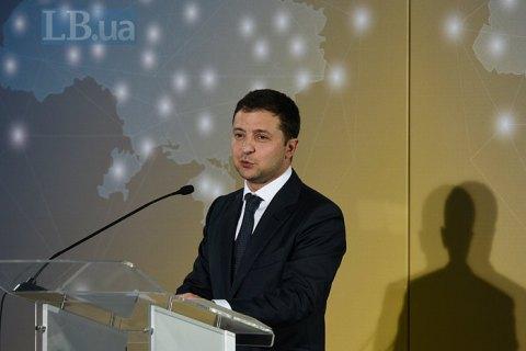 Зеленский предложил рассмотреть возможность присоединения Киева к программе расширенных возможностей НАТО