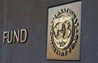 Сегодня состоится встреча руководства Минфина и МВФ