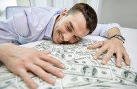 О патологической жадности с синдромом дефицита страха