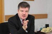 У Кабміні пояснили поправки в пенсійні закони