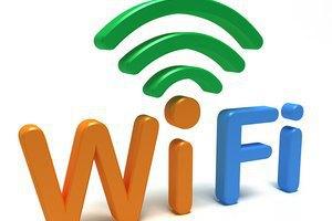 У Москві введуть обов'язкову ідентифікацію користувачів Wi-Fi у метро