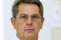 Новый глава Минздрава Емец будет совмещать должность министра и врачебную практику