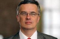 Німеччина не визнає процесів над опозицією, - омбудсмен