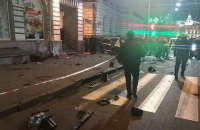 Полиция завершила расследование дела о ДТП с 6 погибшими в Харькове, - адвокат