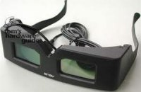 Врачи начали проводить операции в очках 3D