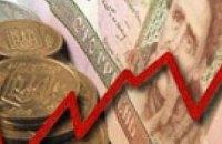 Инфляция не превысит 18% в 2009 году