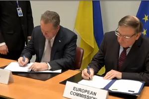 Прасолов договорился с европейцами неформально обсудить бизнес-климат (Дополнено)
