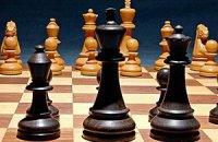 Україна програла США і Росії на ЧС із шахів