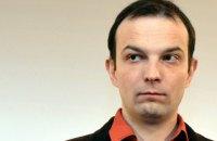 Соболева допросили в ГПУ по делу о коррупции в МВД