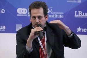 Децентрализация разделяет ответственность между регионами, - немецкий эксперт