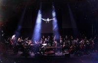 Известный пианист Алексей Ботвинов даст концерт в Киеве