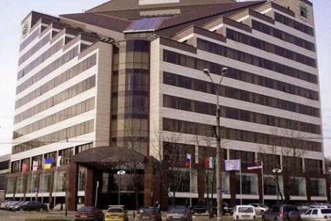 Дело о национализации ПриватБанка: суд восстановил производство по по иску Дубилета