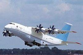 Украинским авиакомпаниям разрешили вернуться в европейское небо