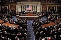 Сенат США преодолел вето Трампа на оборонный бюджет с помощью для Украины