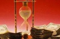 Теневую экономику не победить, пока есть возможность обналичивать деньги, - мнение